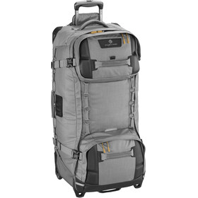 Eagle Creek ORV Trunk 36 Trolley 128,5l granite grey